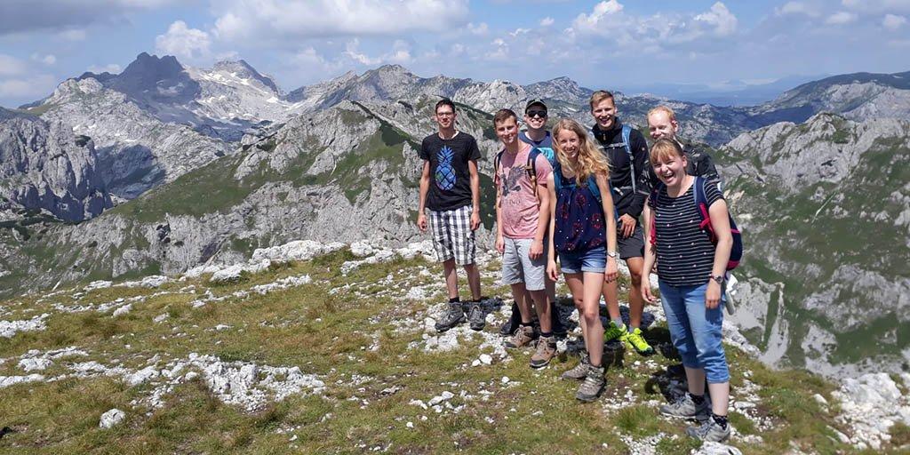 simi-reizen-groepsvakantie-montenegro.jpg