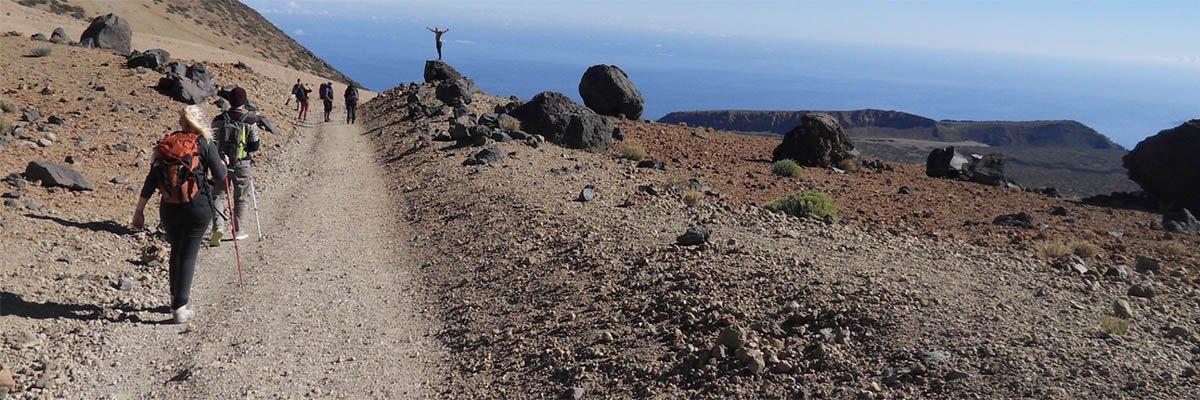 banner-simi-reizen-hiking-groepsreis-tenerife copy.jpg