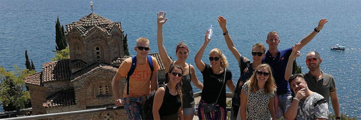 banner-simi-reizen-groepsreis-macedonie copy.jpg