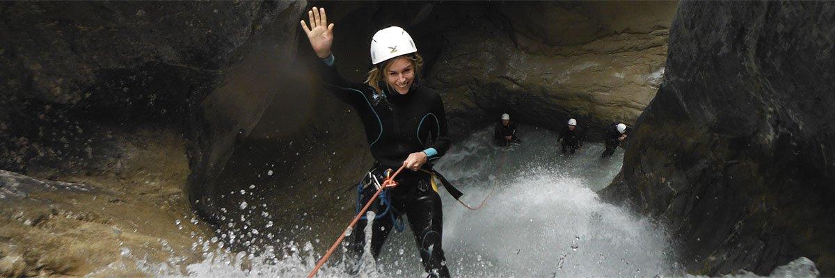 banner-simi-reizen-canyoning-groepsreis-frankrijk copy.jpg