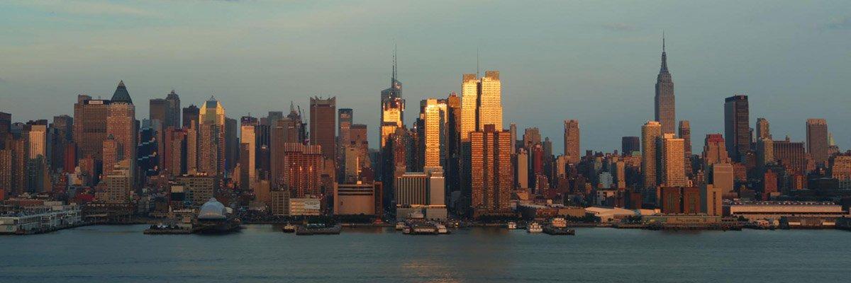 banner-simi-reizen-kerstreis-new york.jpg