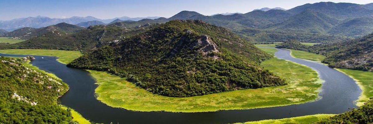 banner-simi-reizen-natuur-montenegro.jpg