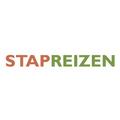 Logo Stap Reizen