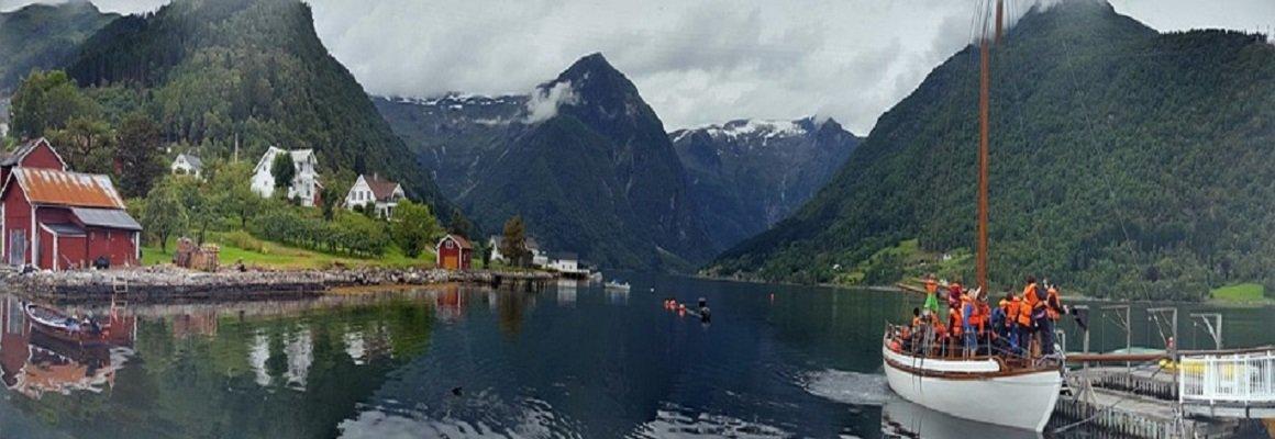 noorwegen headerjpg