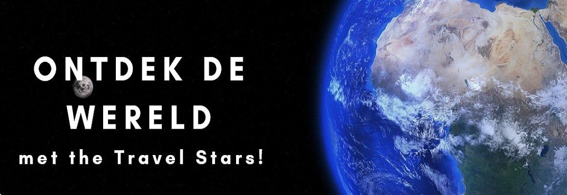 ontdek de wereld met the travel stars!.jpg