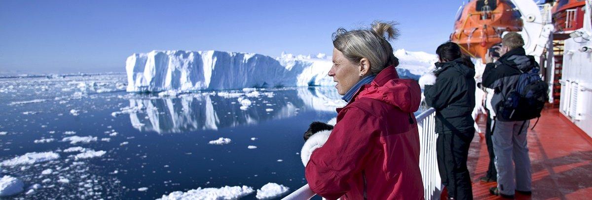 Header Groenland